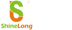 ShineLong Logo