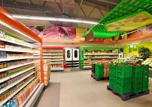 Supermarket_thumb