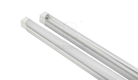 led batten 4ft