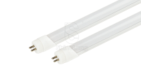 t5 led tube 2ft