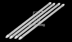 4ft t5 led tube