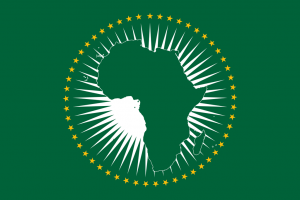 LED lighting trends in the African Union