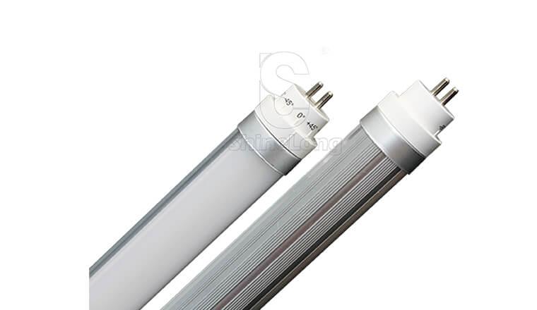 t6 led tube light