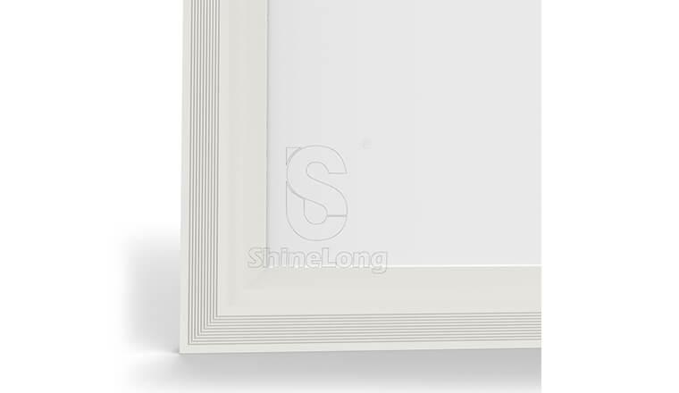 led panels series