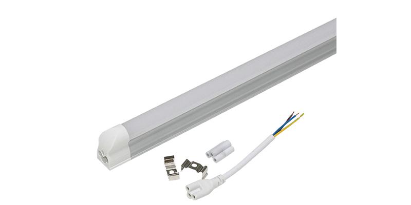 T5 batten LED
