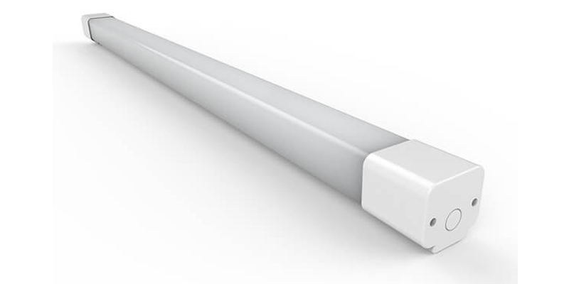 EcoMini detachable end caps