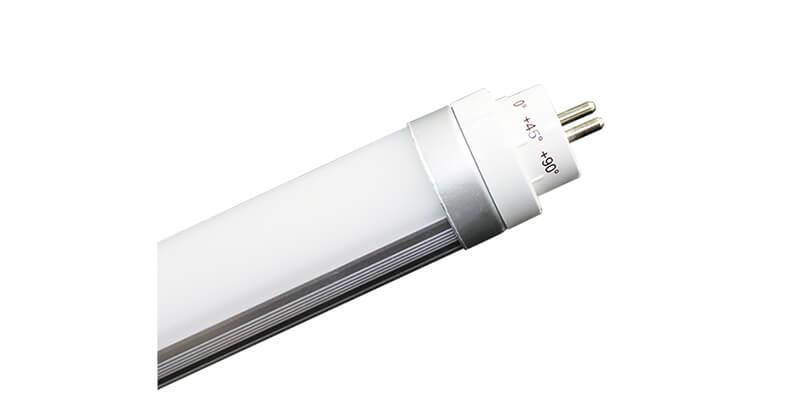 Expert T6 LED
