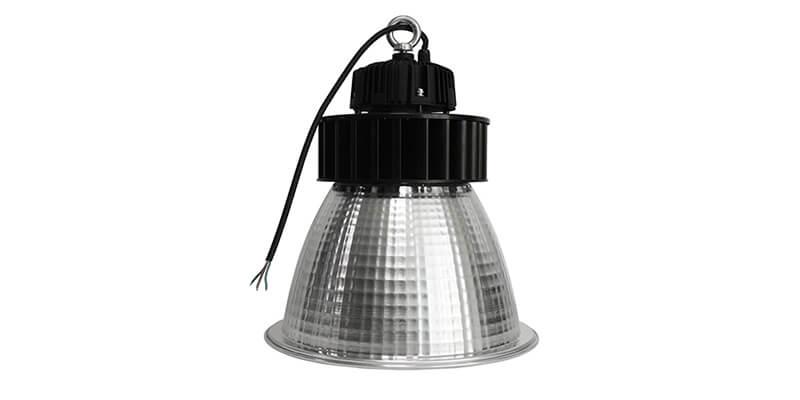 led high bay lights for garage