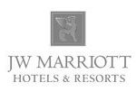 JW Marriott icon