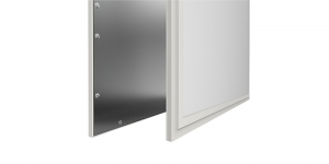 Slice EU smd led panel