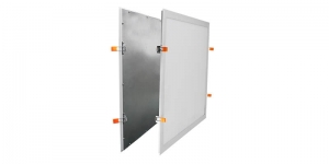 Smart Led Surface Panel Light