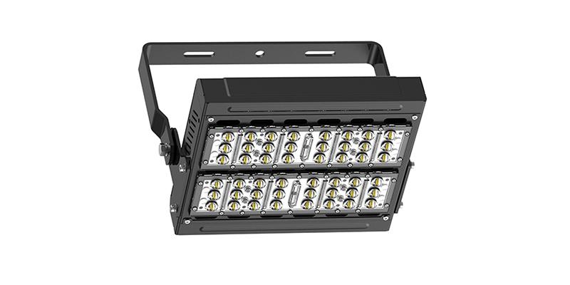 Tunnel Light LED