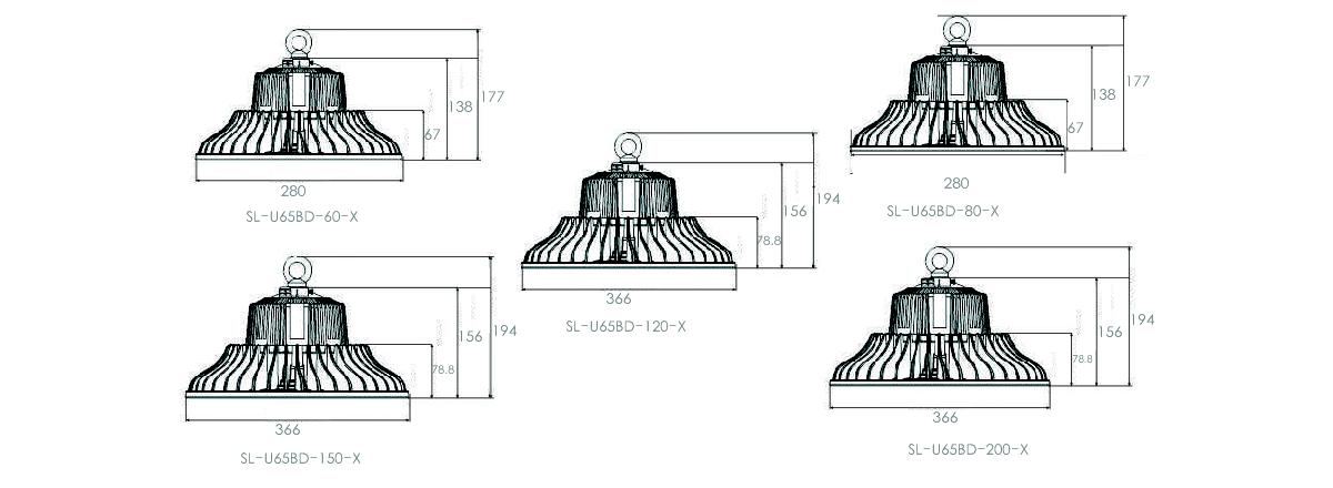 UFO Dimension