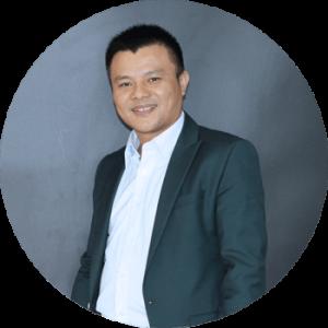CEO of ShineLong
