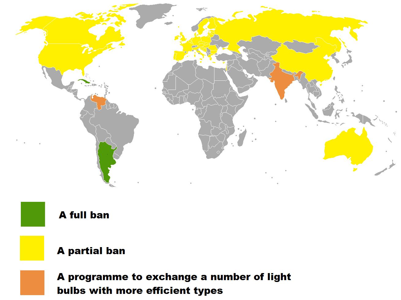 incandescent-bulb-ban