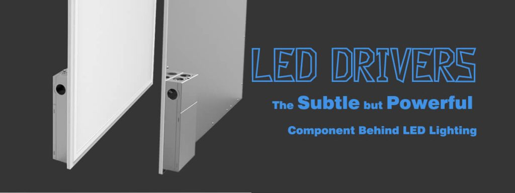 Blog banner_LED drivers