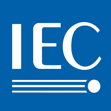 International Electrotechnical Communications