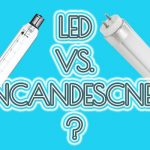 LED Lights Vs. Incandescent Lights – Which is the Best