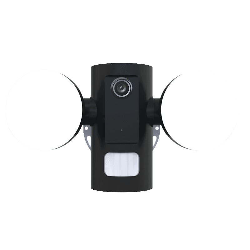 Eye security lights (1)