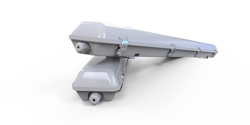 Alpha Vapor Tight LED Light (4)