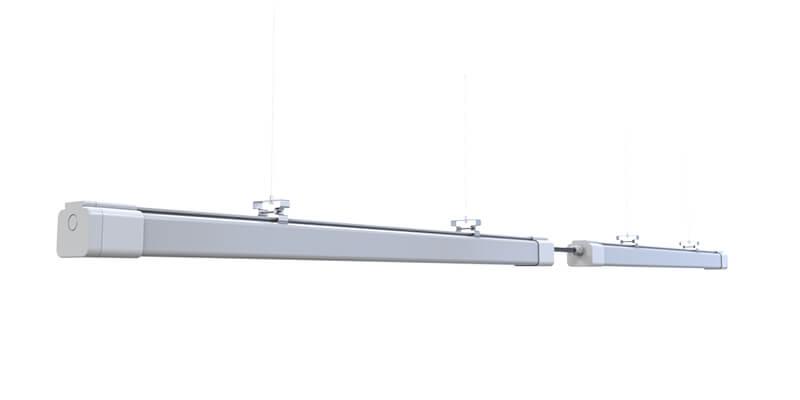 EcoMini Tri Proof LED Light (2)