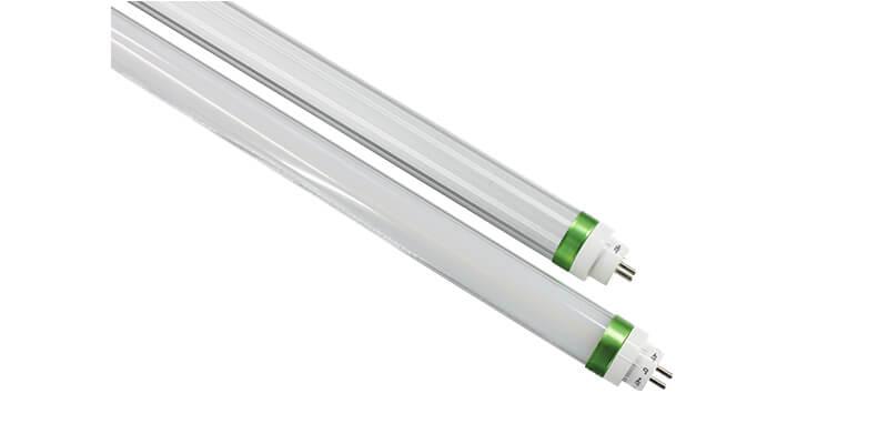 Expert T6 Tube Lights (1)