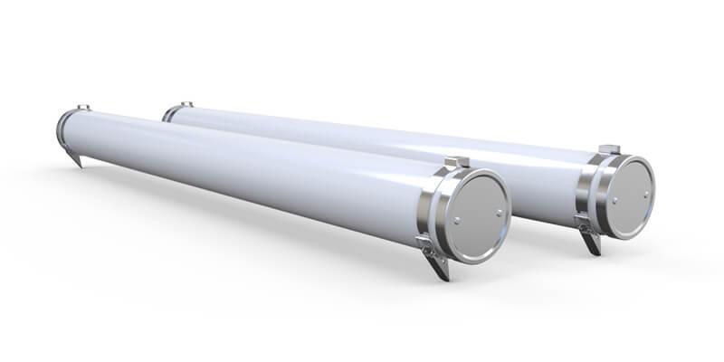 Gauls IP68 LED Tri-proof Light (2)