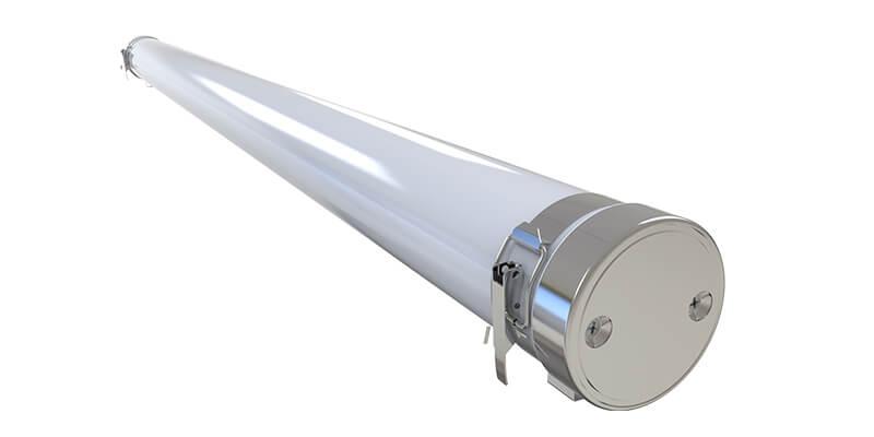 Rancher IP69K LED Tri-Proof Light (2)