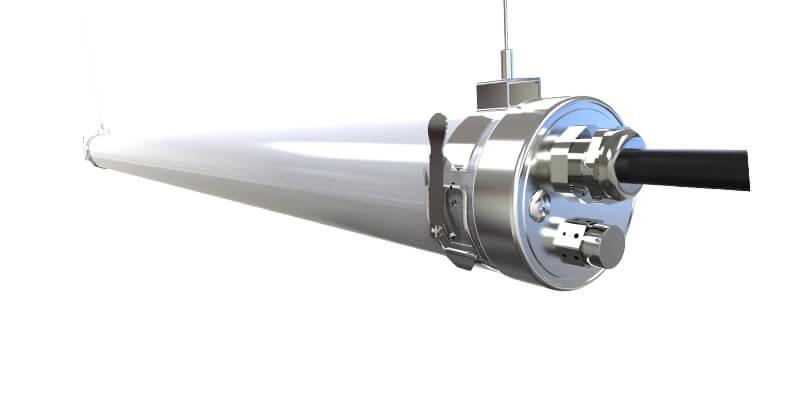 Rancher IP69K LED Tri-Proof Light (3)