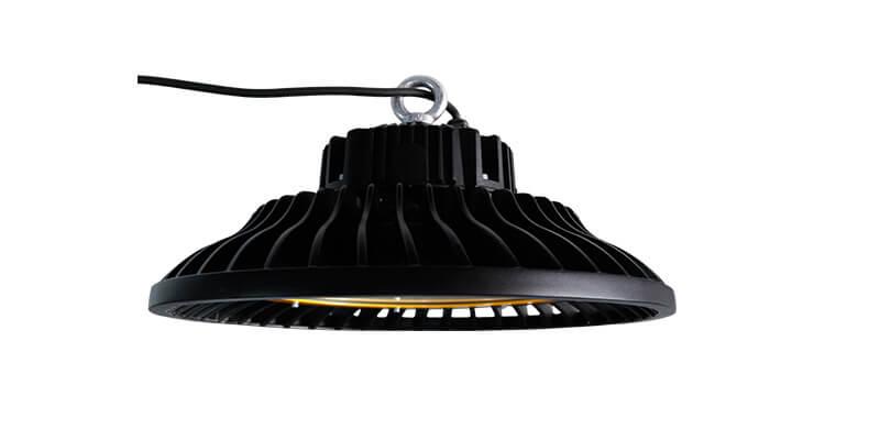 UFO High Bay Light (2)