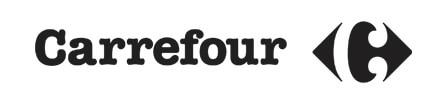carrefour logo image