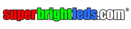 superbrightled