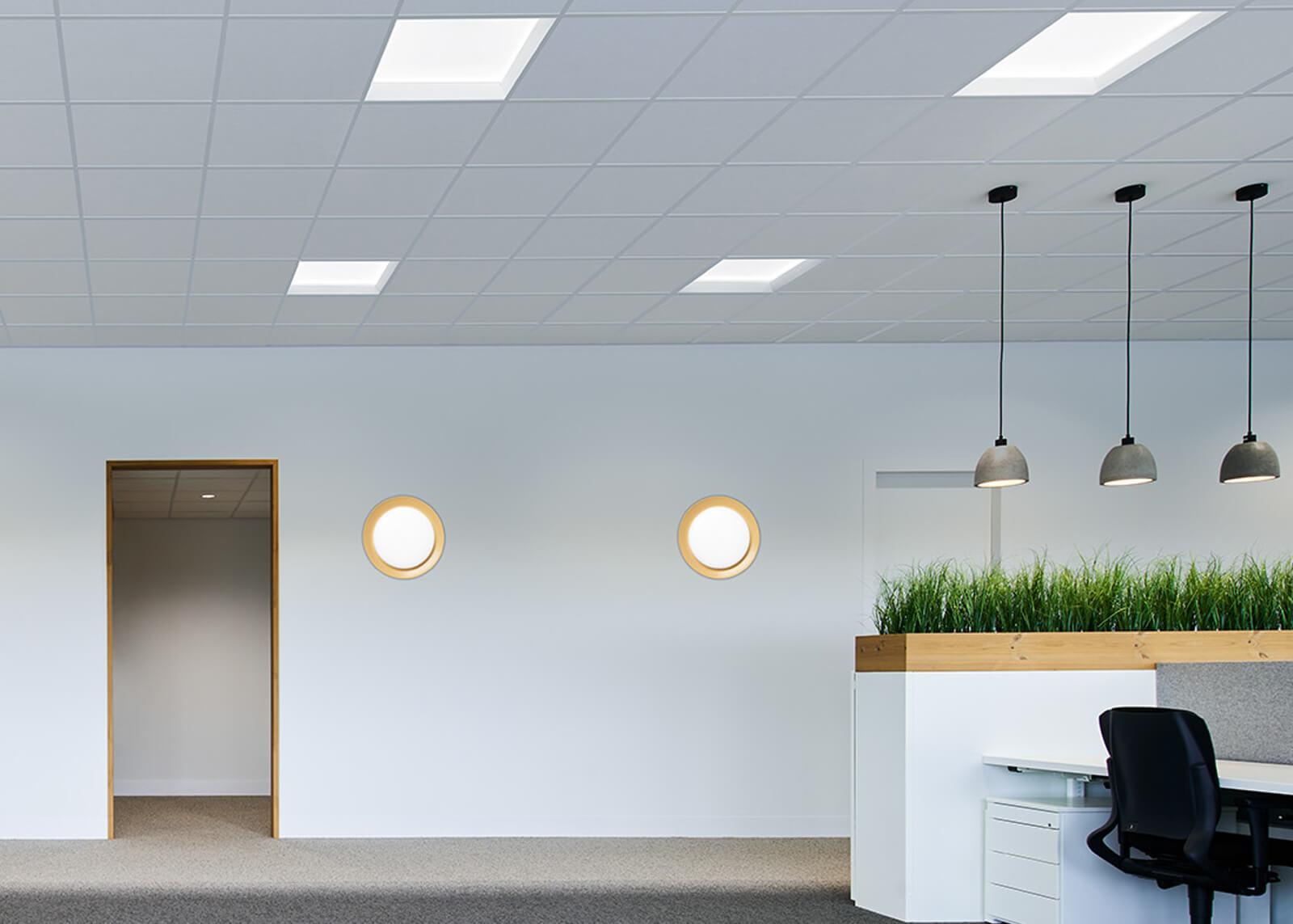 LED panel lights manufacturer bulgaria