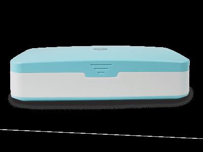 flip uvc box image